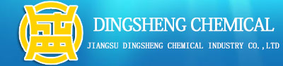 JIANGSU DINGSHENG CHEMICAL INDUSTRY CO.,LTD
