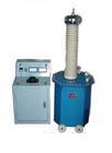 高压耐压试验仪 JAGS-100