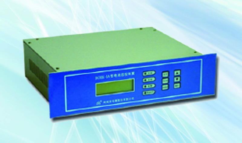 直流支路绝缘检测raybet欧洲 JAYS2-1000