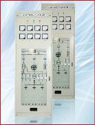 继电保护实验电源屏  JRYB1000