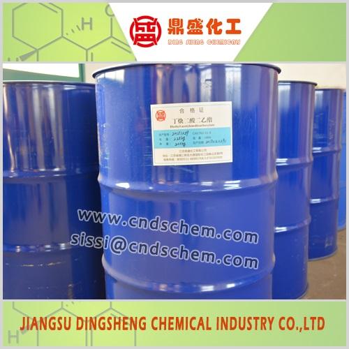 丁炔二酸二乙酯 Diethyl acetylenedicarboxylate 762-21-0