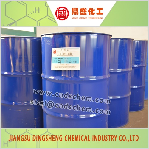 Dimethyl acetylenedicarboxylate 762-42-5