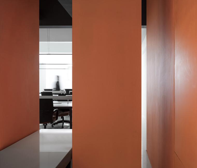 东莞alibaba常平办公室-10